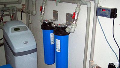 Жесткость воды для теплообменников Пластинчатый теплообменник Alfa Laval M15-BFD Юрга